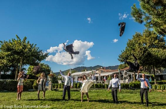 tenuta-santandrea-montorfano-matrimonio-fotorotastudio (27)