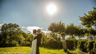 tenuta-santandrea-montorfano-matrimonio-fotorotastudio (29)