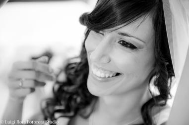 tenuta-santandrea-montorfano-matrimonio-fotorotastudio (3)