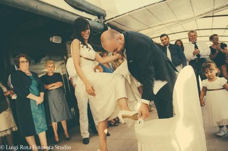 tenuta-santandrea-montorfano-matrimonio-fotorotastudio (30)