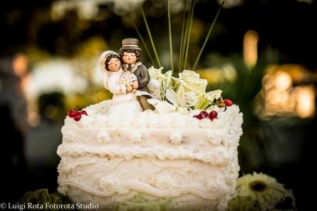 tenuta-santandrea-montorfano-matrimonio-fotorotastudio (31)
