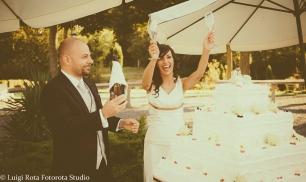 tenuta-santandrea-montorfano-matrimonio-fotorotastudio (32)