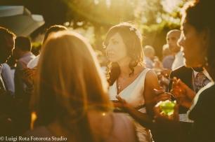 tenuta-santandrea-montorfano-matrimonio-fotorotastudio (33)