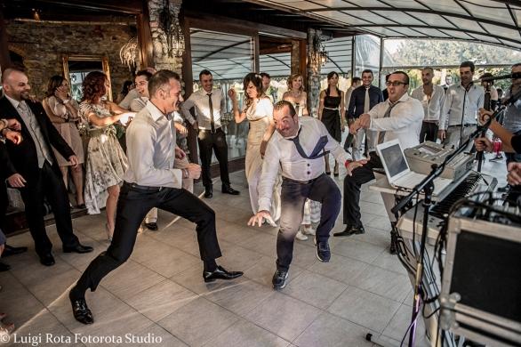 tenuta-santandrea-montorfano-matrimonio-fotorotastudio (34)