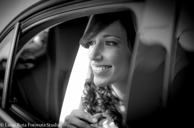 tenuta-santandrea-montorfano-matrimonio-fotorotastudio (4)