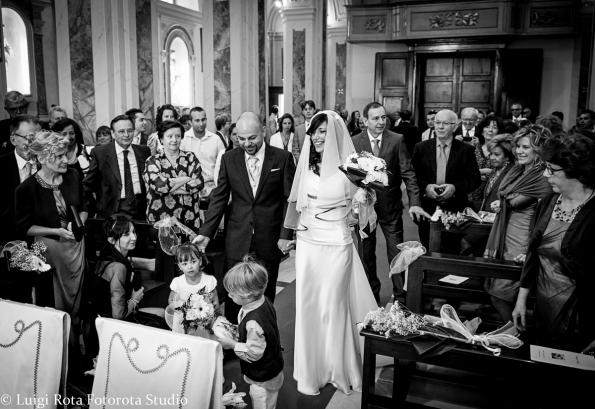 tenuta-santandrea-montorfano-matrimonio-fotorotastudio (5)