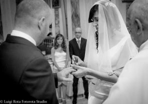 tenuta-santandrea-montorfano-matrimonio-fotorotastudio (6)