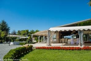 tenuta-santandrea-montorfano-matrimonio-fotorotastudio (7)
