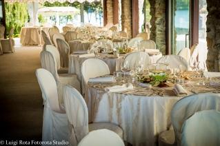 tenuta-santandrea-montorfano-matrimonio-fotorotastudio (8)