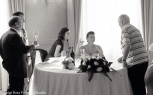 villa-baiana-monticelli-brusati-matrimonio-brescia-fotorotalecco (13)