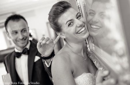 villa-baiana-monticelli-brusati-matrimonio-brescia-fotorotalecco (15)