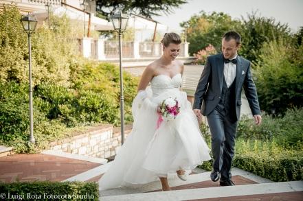 villa-baiana-monticelli-brusati-matrimonio-brescia-fotorotalecco (16)