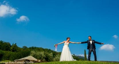 villa-baiana-monticelli-brusati-matrimonio-brescia-fotorotalecco (19)