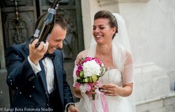 villa-baiana-monticelli-brusati-matrimonio-brescia-fotorotalecco (2)