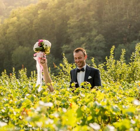 villa-baiana-monticelli-brusati-matrimonio-brescia-fotorotalecco (21)
