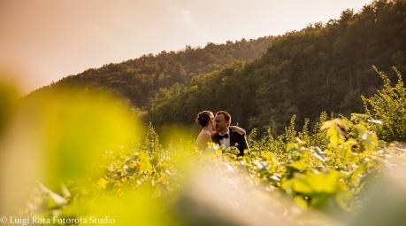 villa-baiana-monticelli-brusati-matrimonio-brescia-fotorotalecco (22)