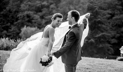 villa-baiana-monticelli-brusati-matrimonio-brescia-fotorotalecco (23)