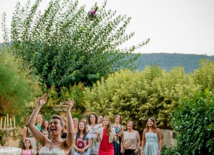 villa-baiana-monticelli-brusati-matrimonio-brescia-fotorotalecco (28)
