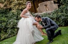 villa-baiana-monticelli-brusati-matrimonio-brescia-fotorotalecco (29)