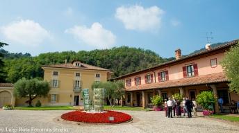 villa-baiana-monticelli-brusati-matrimonio-brescia-fotorotalecco (3)