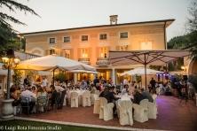 villa-baiana-monticelli-brusati-matrimonio-brescia-fotorotalecco (30)