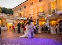 villa-baiana-monticelli-brusati-matrimonio-brescia-fotorotalecco (31)
