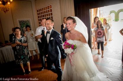 villa-baiana-monticelli-brusati-matrimonio-brescia-fotorotalecco (4)