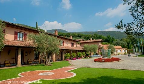 villa-baiana-monticelli-brusati-matrimonio-brescia-fotorotalecco (5)