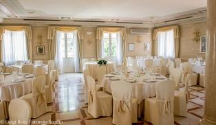 villa-baiana-monticelli-brusati-matrimonio-brescia-fotorotalecco (6)