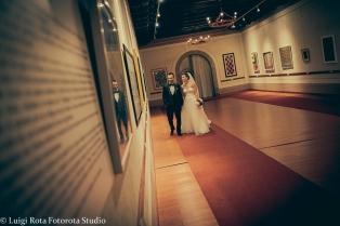 villa-baiana-monticelli-brusati-matrimonio-brescia-fotorotalecco (7)