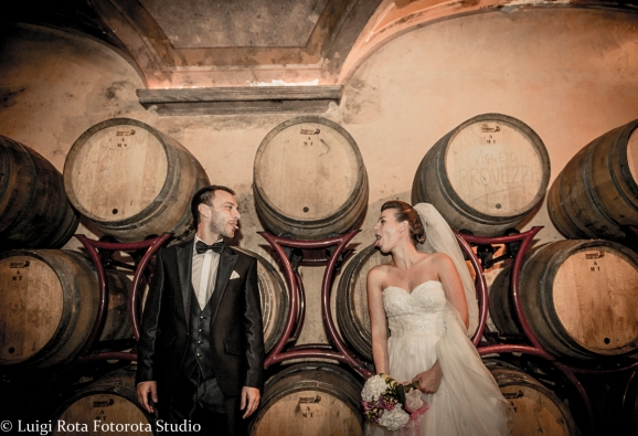 villa-baiana-monticelli-brusati-matrimonio-brescia-fotorotalecco (8)