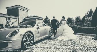villa-valenca-rovato-dimoredelgusto-fotorotastudio-matrimonio (18)