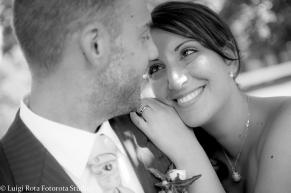 villa-valenca-rovato-dimoredelgusto-fotorotastudio-matrimonio (20)