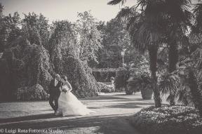 villa-valenca-rovato-dimoredelgusto-fotorotastudio-matrimonio (23)