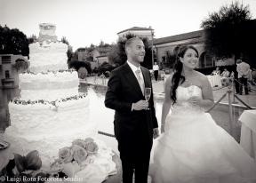 villa-valenca-rovato-dimoredelgusto-fotorotastudio-matrimonio (27)