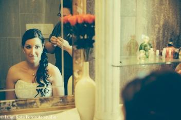 villa-valenca-rovato-dimoredelgusto-fotorotastudio-matrimonio (3)