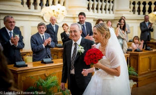 fotografo-matrimonio-reggioemilia-saladeltricolore-fotorotastudio (10)
