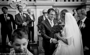 fotografo-matrimonio-reggioemilia-saladeltricolore-fotorotastudio (11)