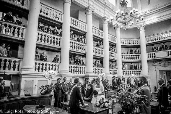 fotografo-matrimonio-reggioemilia-saladeltricolore-fotorotastudio (12)