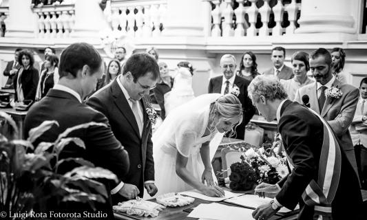 fotografo-matrimonio-reggioemilia-saladeltricolore-fotorotastudio (13)