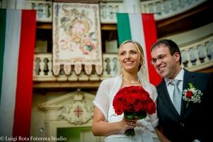 fotografo-matrimonio-reggioemilia-saladeltricolore-fotorotastudio (16)