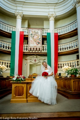 fotografo-matrimonio-reggioemilia-saladeltricolore-fotorotastudio (17)