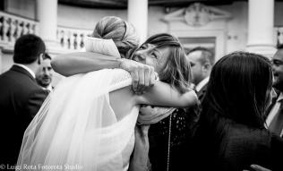 fotografo-matrimonio-reggioemilia-saladeltricolore-fotorotastudio (18)