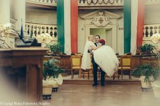 fotografo-matrimonio-reggioemilia-saladeltricolore-fotorotastudio (19)