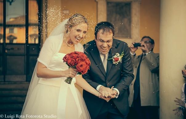 fotografo-matrimonio-reggioemilia-saladeltricolore-fotorotastudio (20)