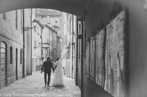 fotografo-matrimonio-reggioemilia-saladeltricolore-fotorotastudio (22)