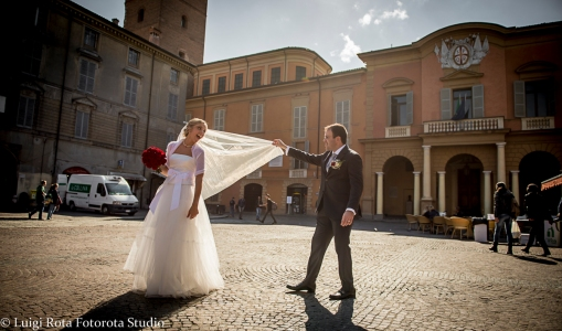 fotografo-matrimonio-reggioemilia-saladeltricolore-fotorotastudio (24)