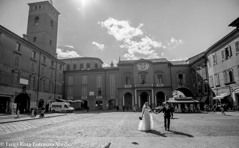 fotografo-matrimonio-reggioemilia-saladeltricolore-fotorotastudio (26)