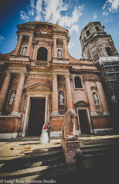 fotografo-matrimonio-reggioemilia-saladeltricolore-fotorotastudio (28)