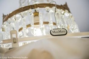 fotografo-matrimonio-reggioemilia-saladeltricolore-fotorotastudio (3)